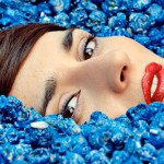 yelle-completement-fou