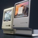 Mac 2015 concept design by Curved/labs