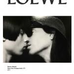 Loewe Meisel FW15