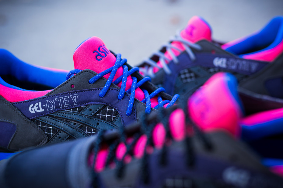 NC-packer-shoes-x-asics-gel-lyte-v-gore-tex-splash-2-930x619