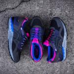 NC-packer-shoes-x-asics-gel-lyte-v-gore-tex-splash-3-930x619