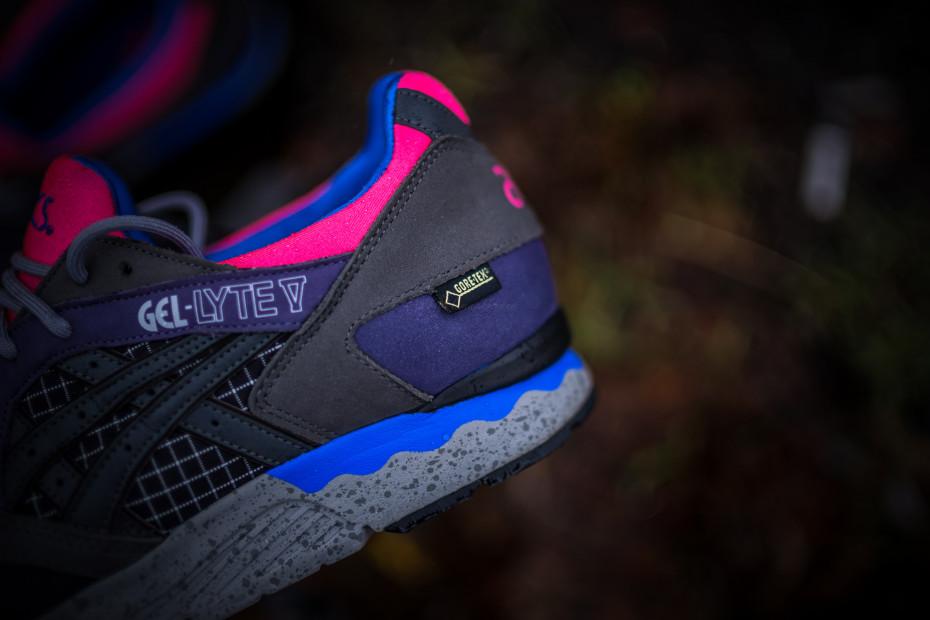 NC-packer-shoes-x-asics-gel-lyte-v-gore-tex-splash-4-930x620