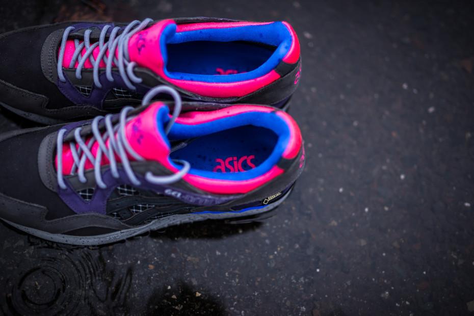 NC-packer-shoes-x-asics-gel-lyte-v-gore-tex-splash-5-930x620