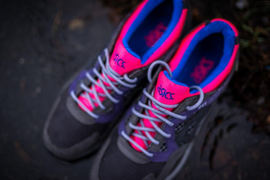 NC-packer-shoes-x-asics-gel-lyte-v-gore-tex-splash-6-930x620