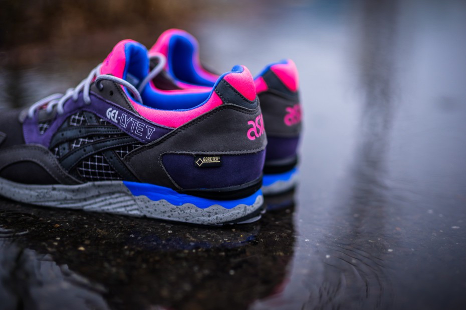 NC-packer-shoes-x-asics-gel-lyte-v-gore-tex-splash-7-930x620