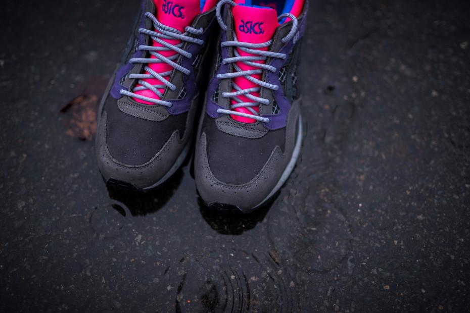 NC-packer-shoes-x-asics-gel-lyte-v-gore-tex-splash-8-930x620