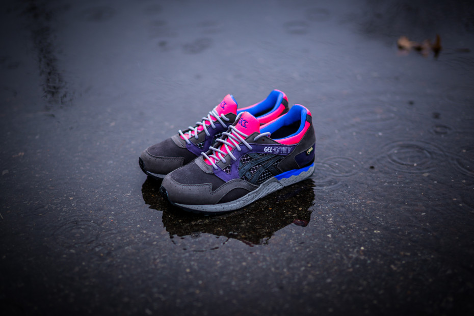 NC-packer-shoes-x-asics-gel-lyte-v-gore-tex-splash-9-930x620