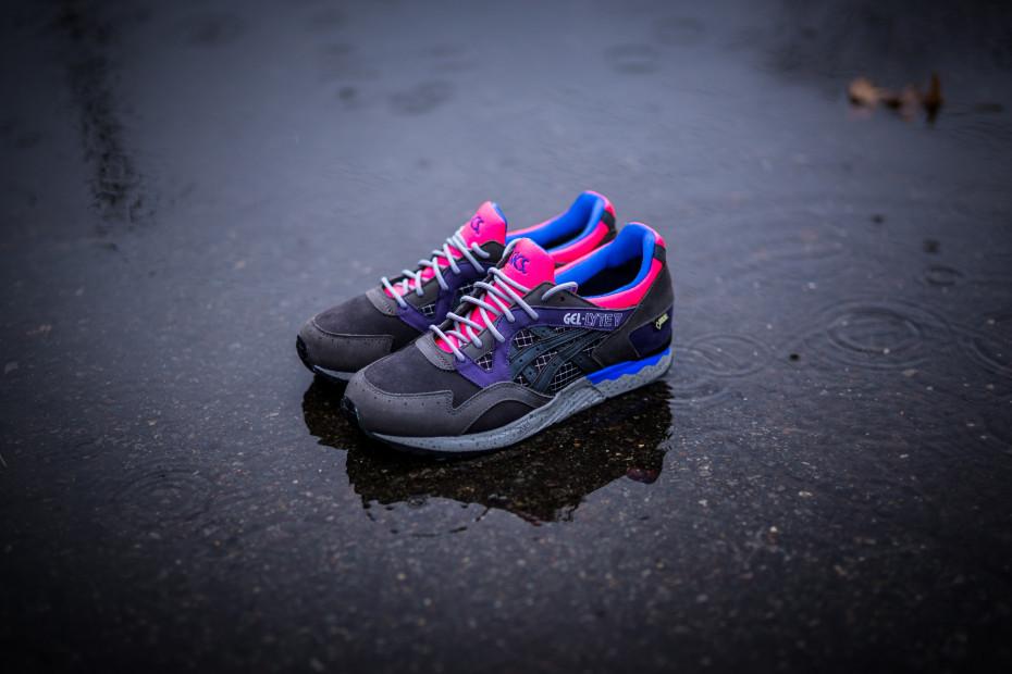 NC-packer-shoes-x-asics-gel-lyte-v-gore-tex-splash-9-930x620