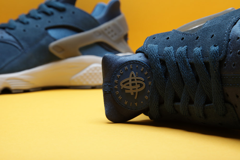 Nike-Air-Huarache-Blue-Force-4