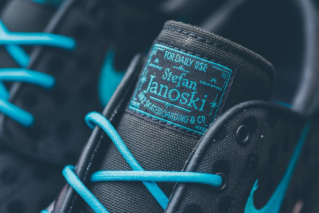 Nike_SB_Janowski_Polka_Dot_Sneaker_Politics_Hypebeast_4_1024x1024