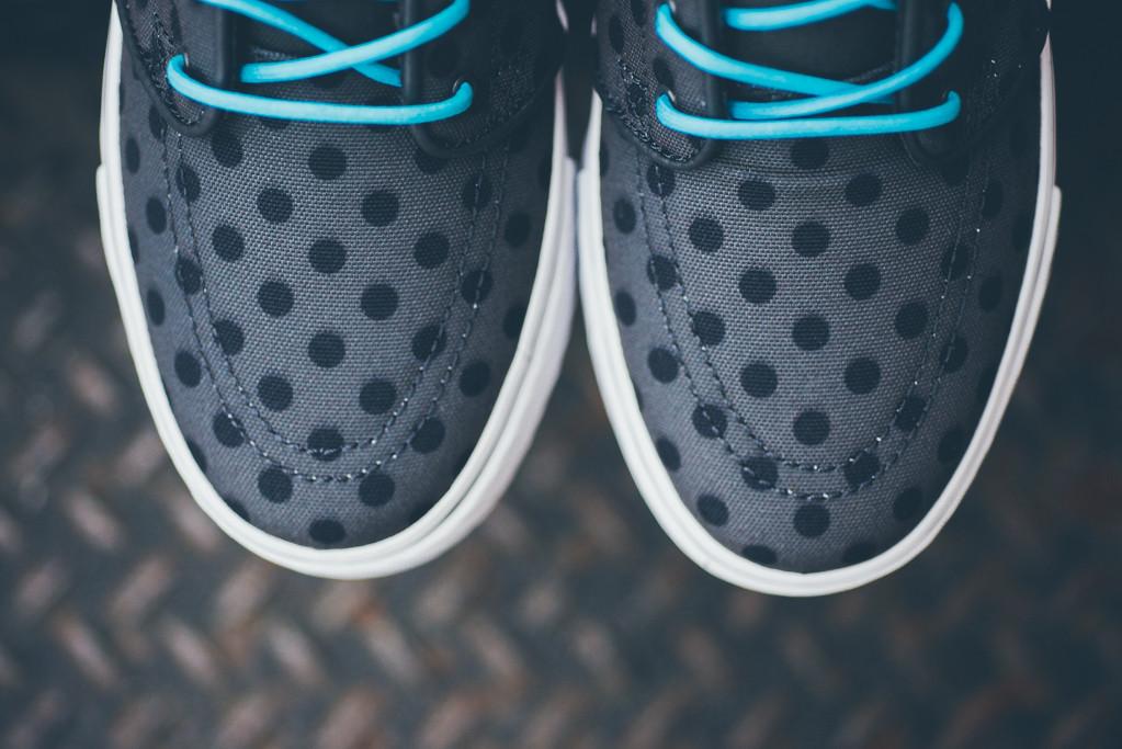 Nike_SB_Janowski_Polka_Dot_Sneaker_Politics_Hypebeast_6_1024x1024