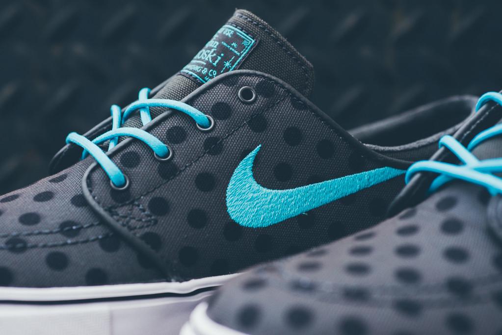 Nike_SB_Janowski_Polka_Dot_Sneaker_Politics_Hypebeast_8_1024x1024