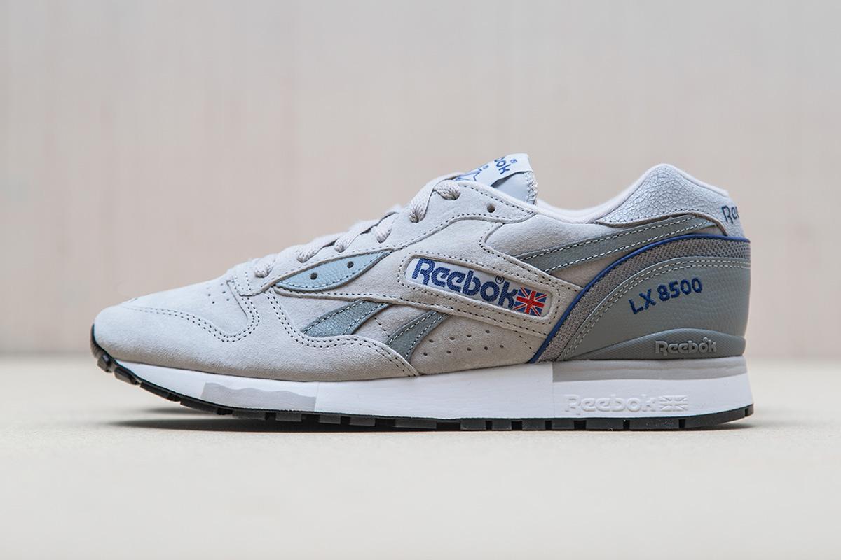Reebok-LX-8500-Steel