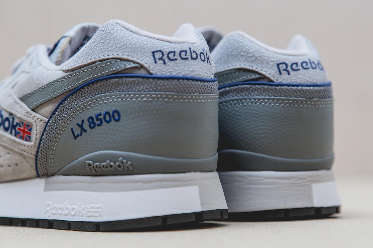 Reebok-LX-8500-Steel4