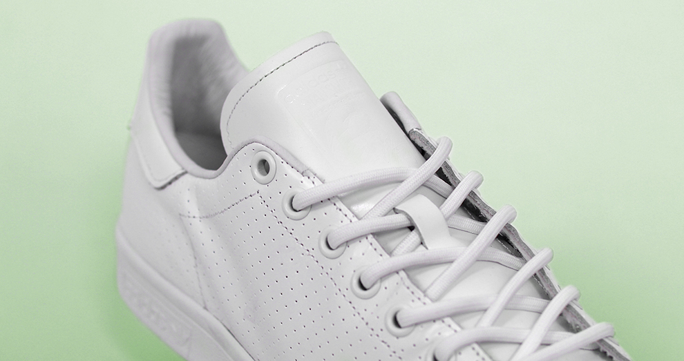 StanSmith_2_zps66638dc9