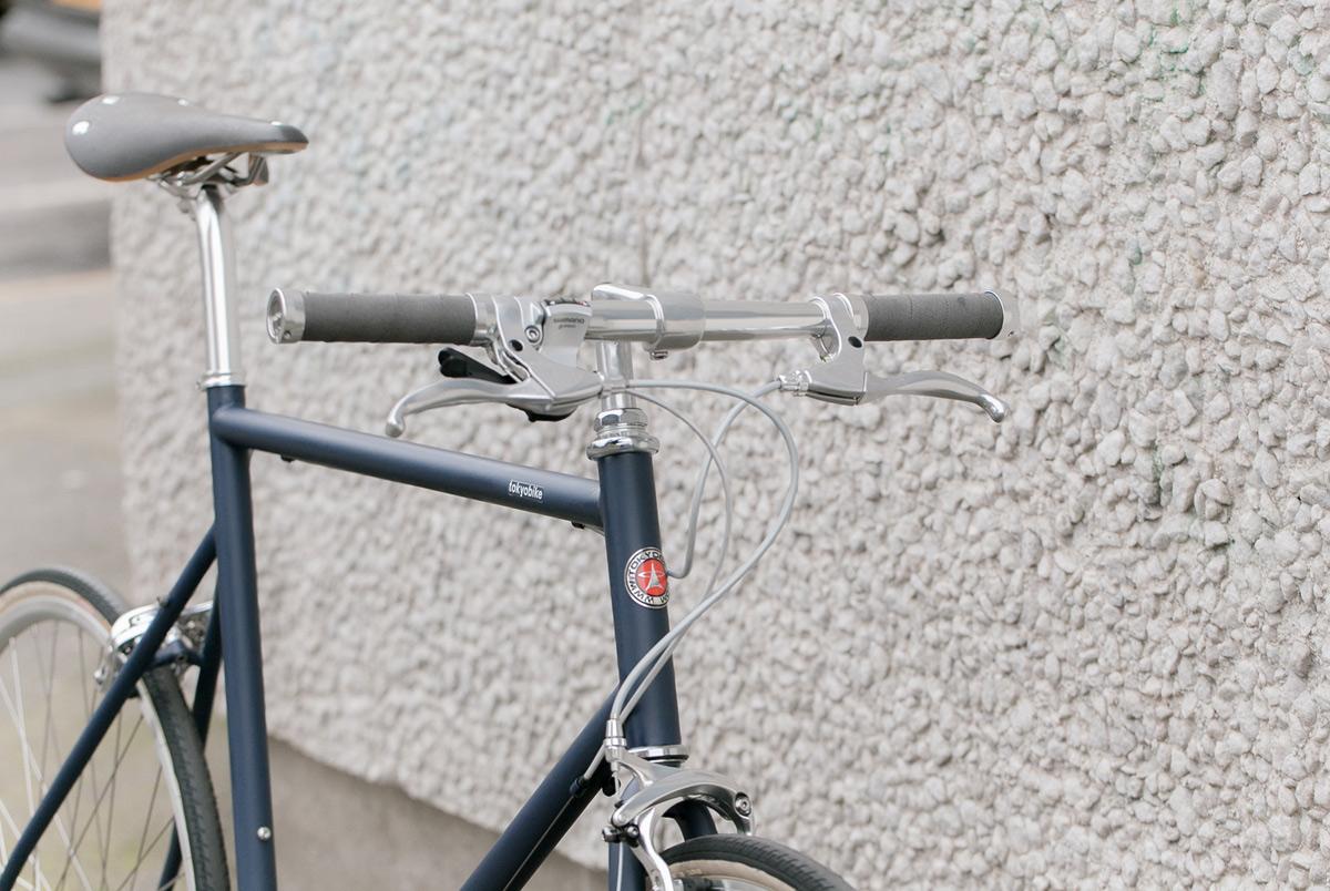 Tokyobike x New Balance (2)
