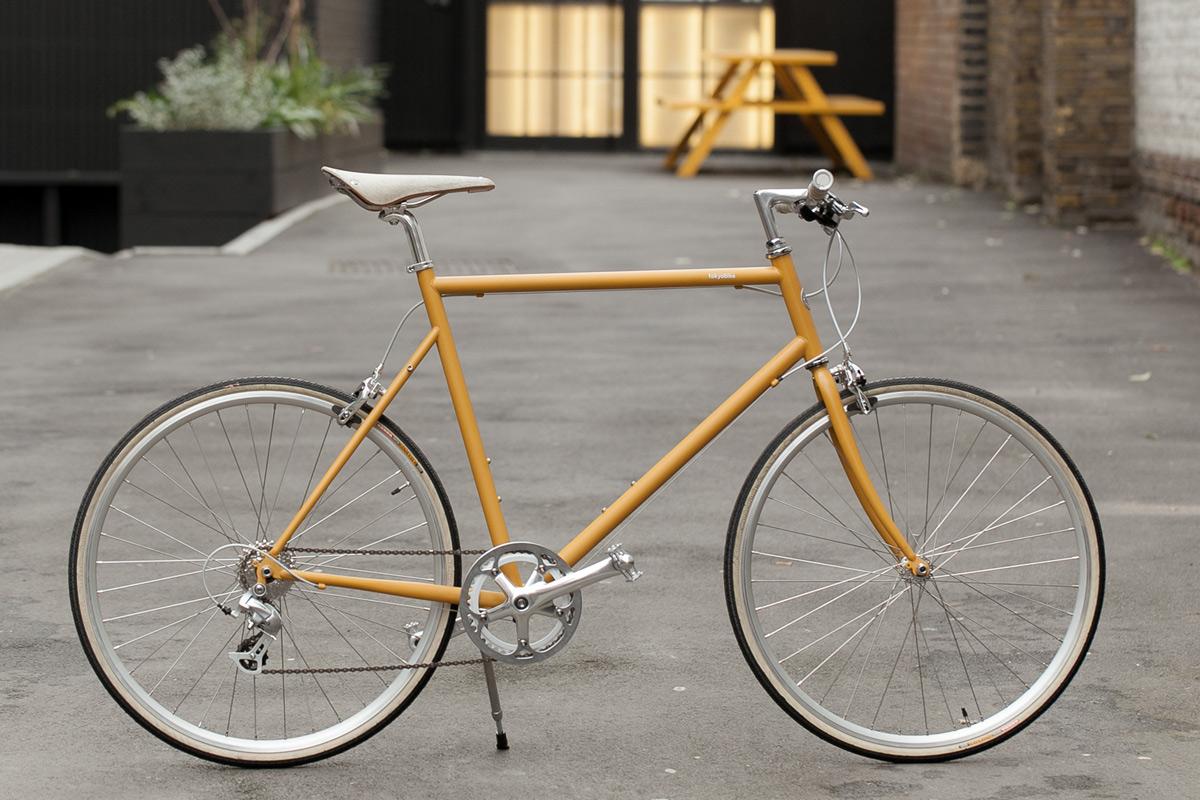 Tokyobike x New Balance (4)