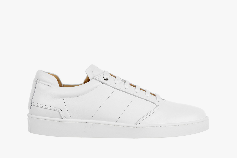 Want Les Essentiels Lennon Sneaker