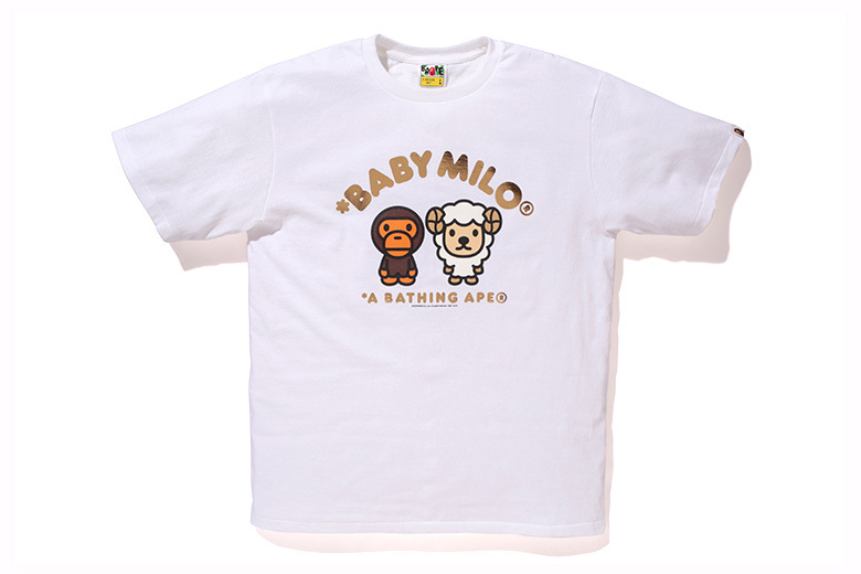 a-bathing-ape-2-year-of-the-sheep-collection-2