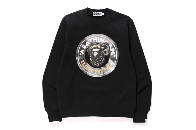 a-bathing-ape-3-year-of-the-sheep-collection-3