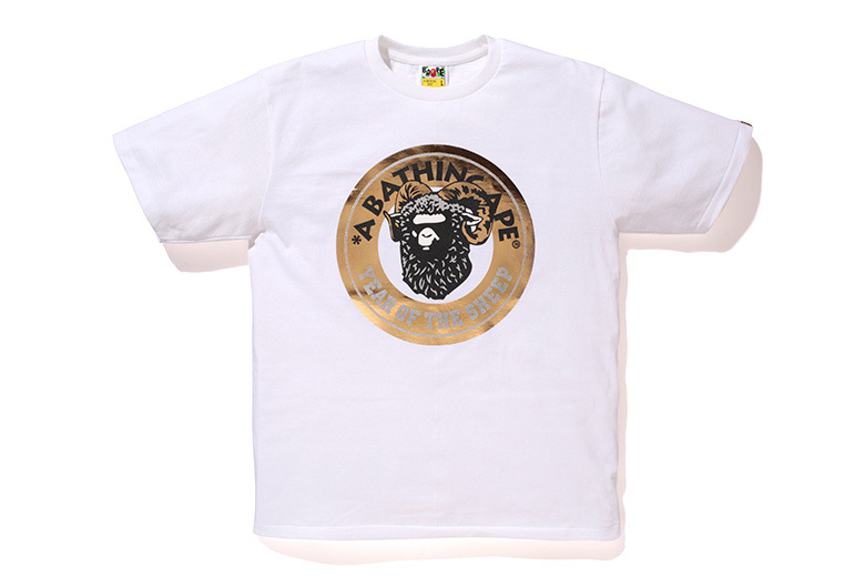 a-bathing-ape-5-year-of-the-sheep-collection-555