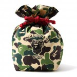 a-bathing-ape-6-year-of-the-sheep-collection-6