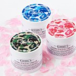 a-bathing-ape-x-kiehls-2015-tohoku-charity-project-1