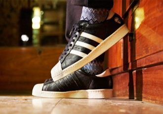 adidas-consortium-superstar-10th-anniversary-1