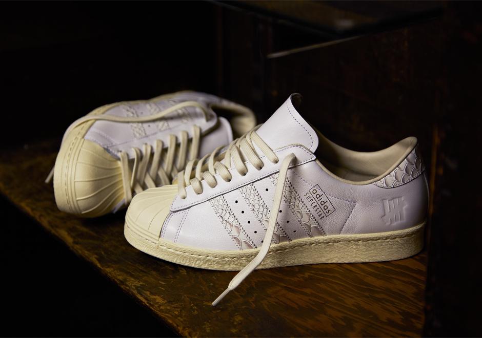 adidas-consortium-superstar-10th-anniversary-undftd-3