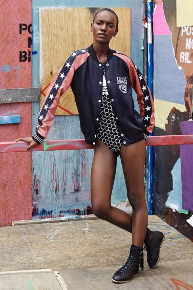 adidas-originals-2015-spring-summer-blue-apparel-collection-1