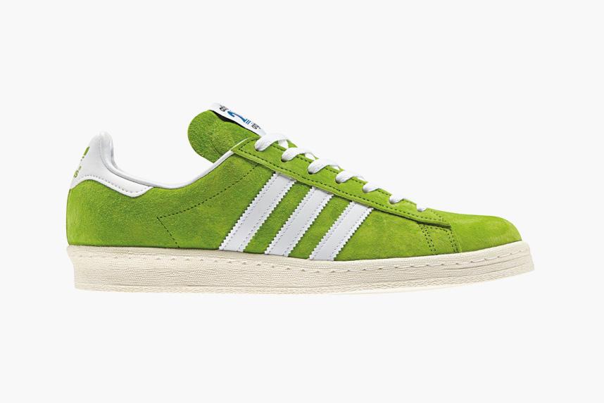 adidas-originals-by-nigo-spring-2015-footwear-collection-01
