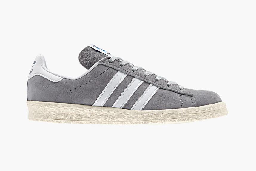 adidas-originals-by-nigo-spring-2015-footwear-collection-02