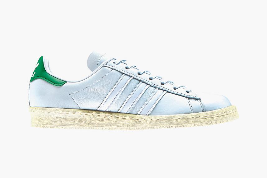 adidas-originals-by-nigo-spring-2015-footwear-collection-03