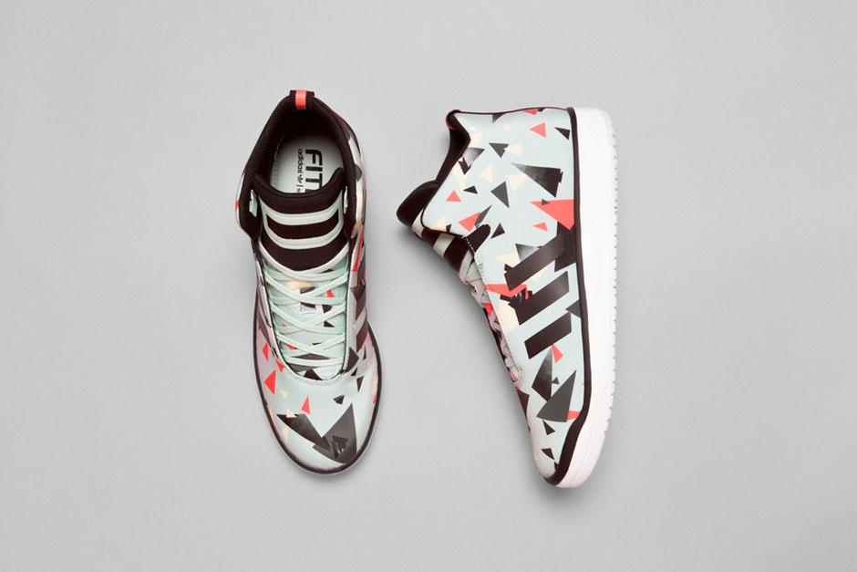 adidas-originals-verotas-mid-print-pack-03