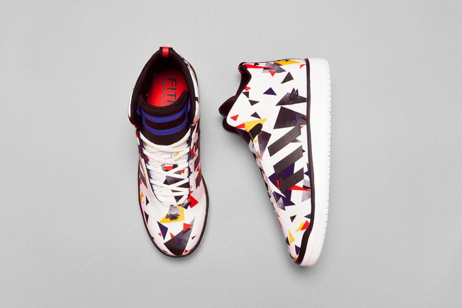 adidas-originals-verotas-mid-print-pack-04