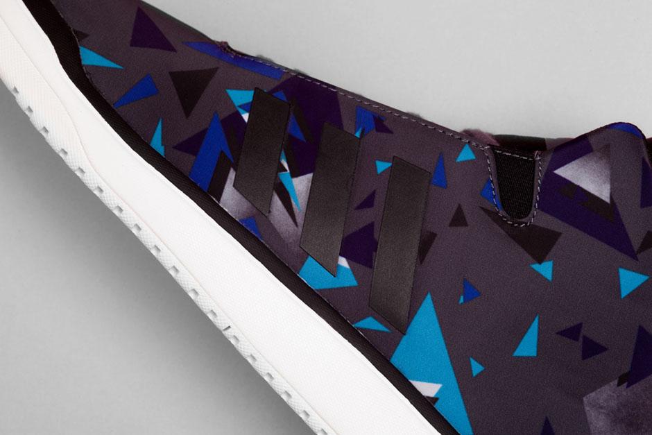 adidas-originals-verotas-mid-print-pack-05