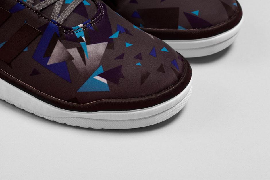 adidas-originals-verotas-mid-print-pack-06