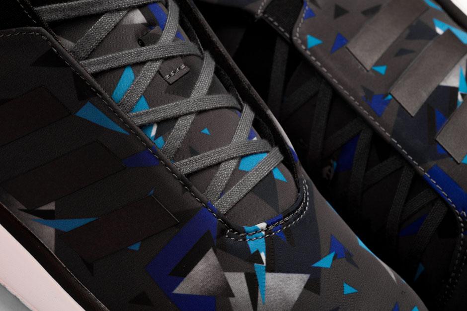 adidas-originals-verotas-mid-print-pack-07