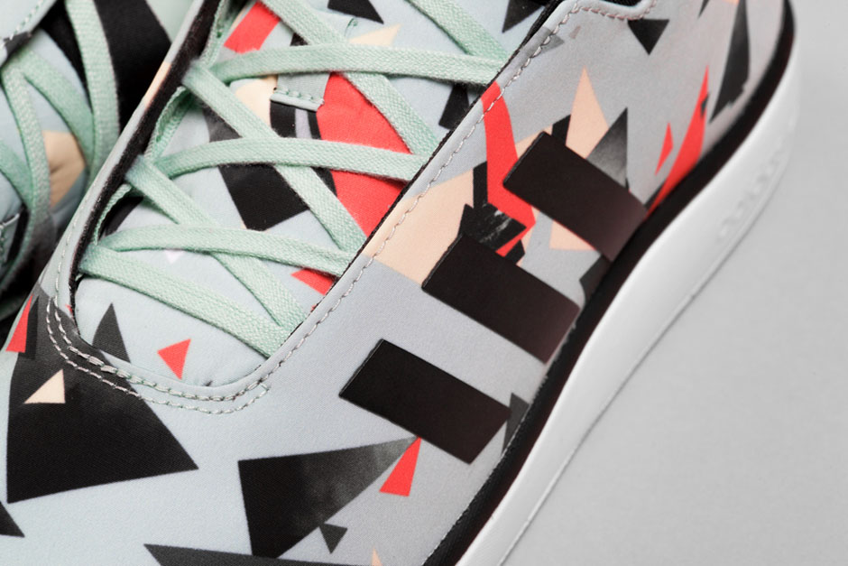 adidas-originals-verotas-mid-print-pack-11
