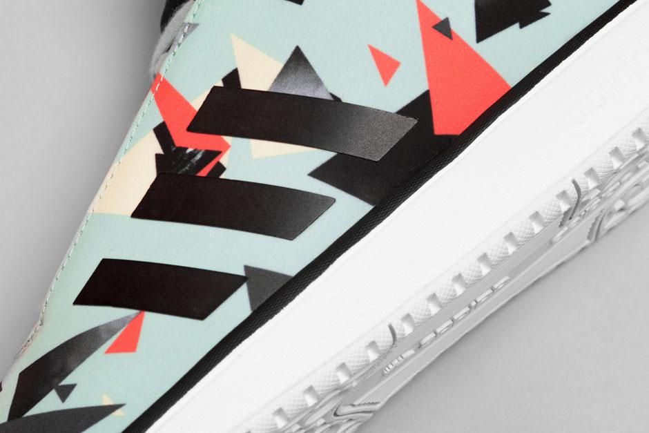 adidas-originals-verotas-mid-print-pack-12