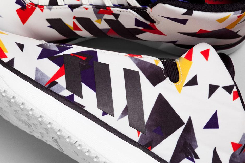 adidas-originals-verotas-mid-print-pack-13
