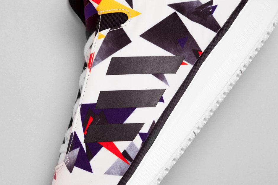 adidas-originals-verotas-mid-print-pack-14