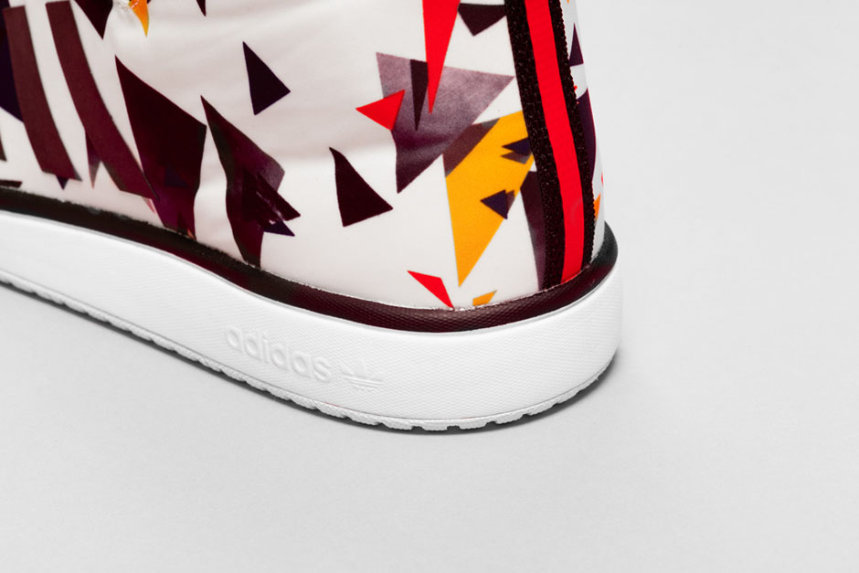 adidas-originals-verotas-mid-print-pack-15