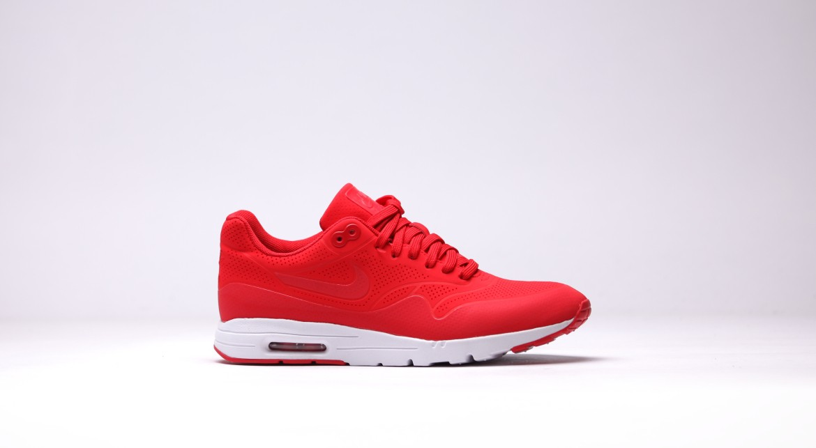 nike air max ultra moire university red