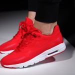 afew-store-sneaker-nike-wmns-air-max-1-ultra-moire-unvrsty-red-unvrstyrd-white-17