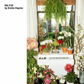 We Fall Haynie Del Rey