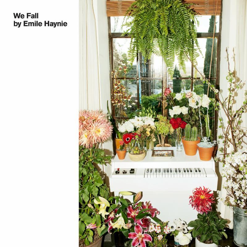 Emile Haynie dévoile un duo avec Lana del Rey