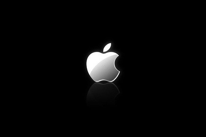 Apple : un nouveau MacBook Air 12 pouces encore plus fin !