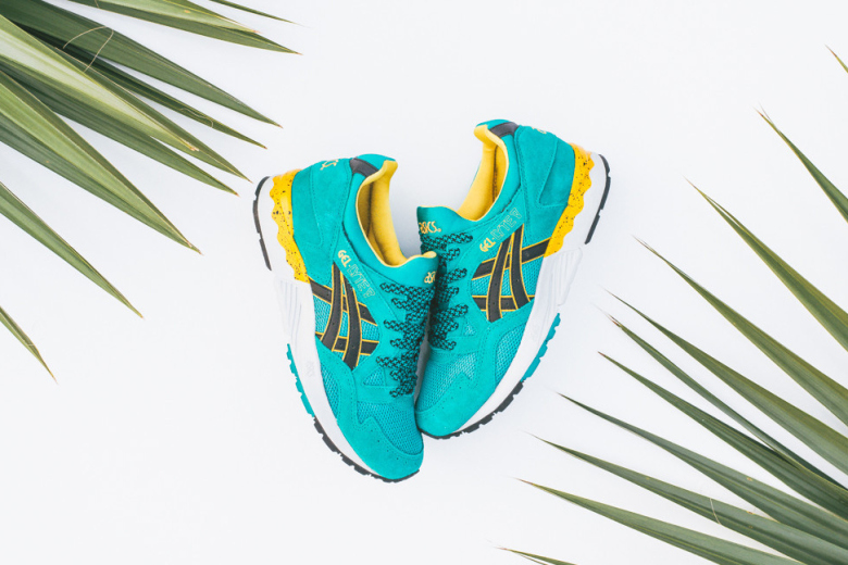 asics-gel-lyte-v-tropical-green-black-1