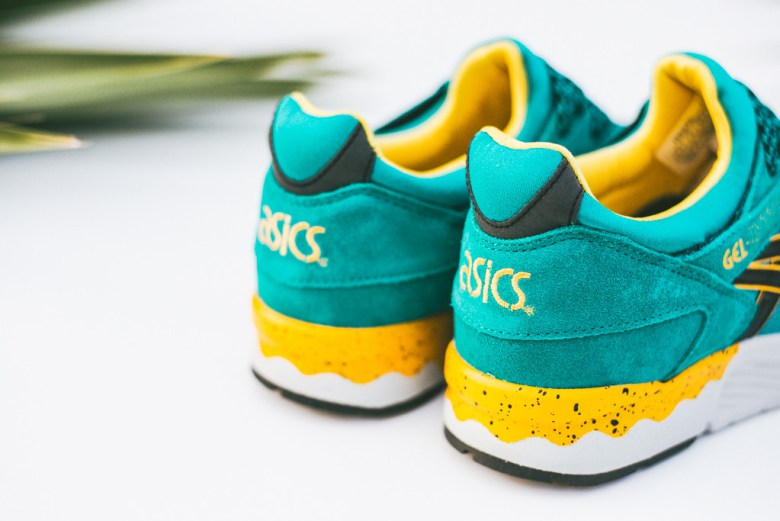 asics-gel-lyte-v-tropical-green-black-4
